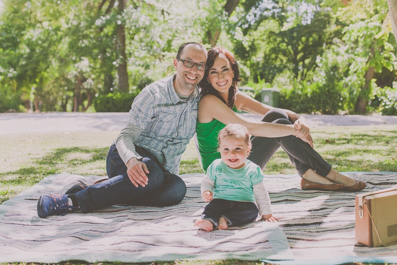 Sessão Fotográfica de Família em Lisboa por Claudia Casal // Hello Twiggs (12)