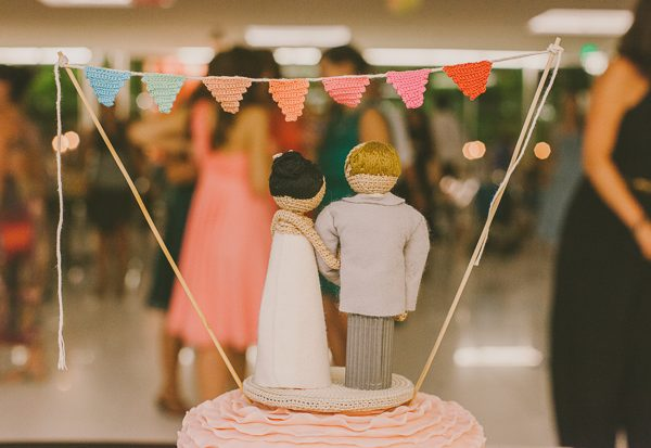wedding :: s + j