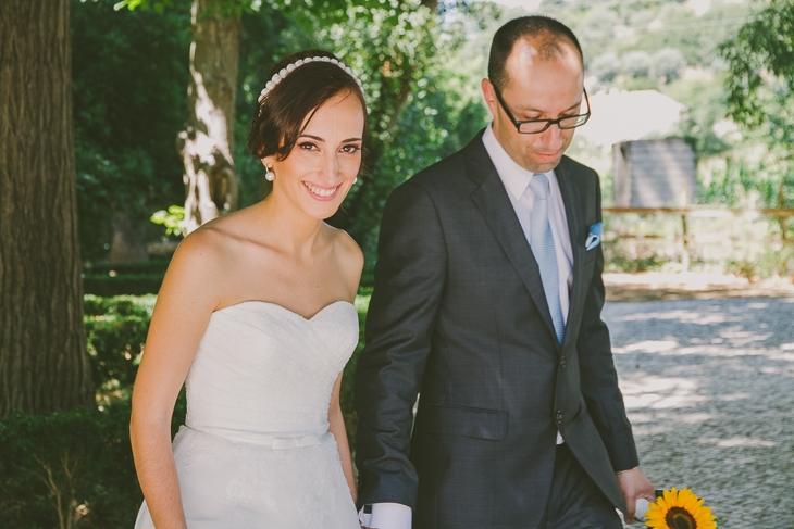 wedding :: sandra + rui