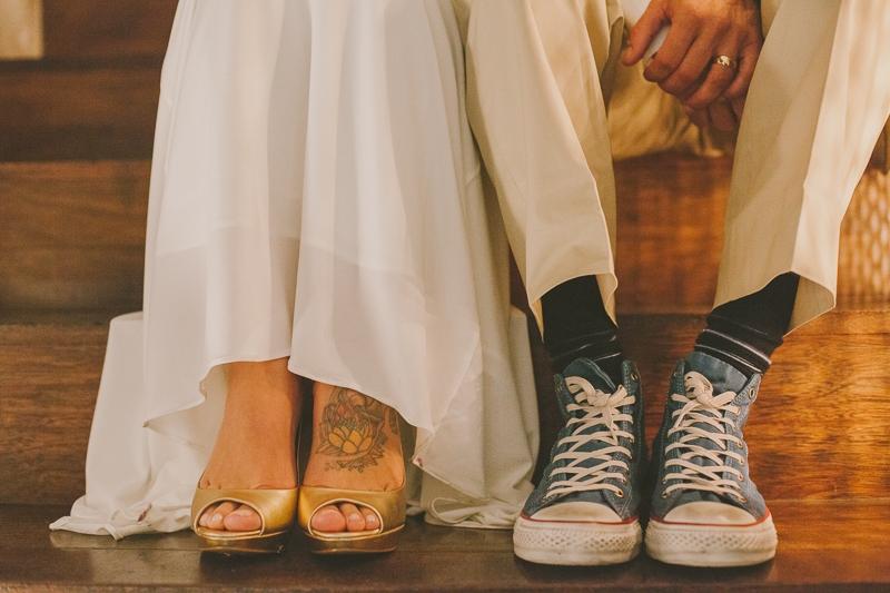 wedding :: sílvia + cláudio