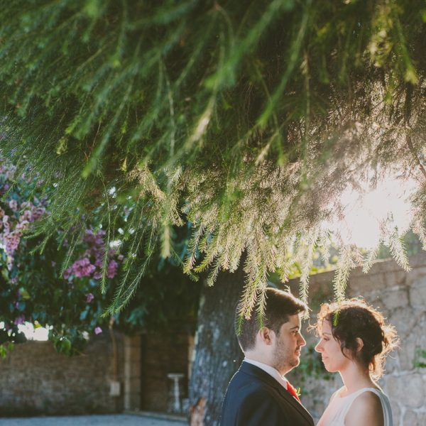 casamento quinta vista alegre :: joana + gonçalo