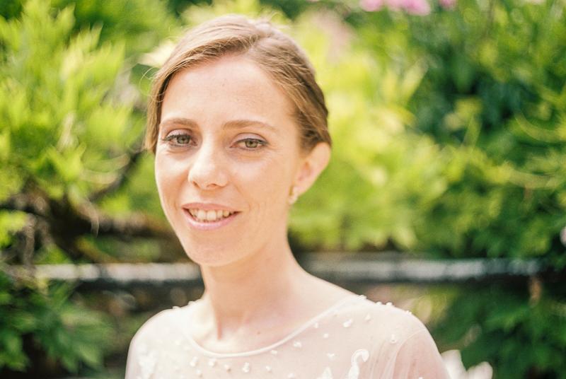 Fotografia de Casamento * Wedding Photography * Film Wedding Photography by Claudia * Hello Twiggs