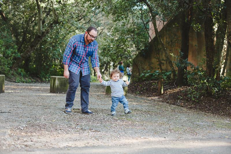 Sessão Fotográfica de Família e Crianças Lisboa * Hello Twiggs