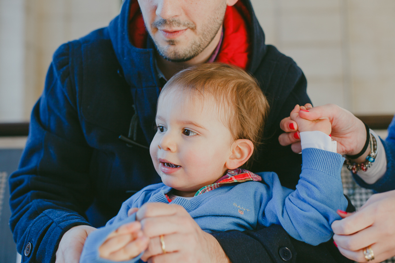 Fotografia de Família e Crianças Lisboa * Hello Twiggs