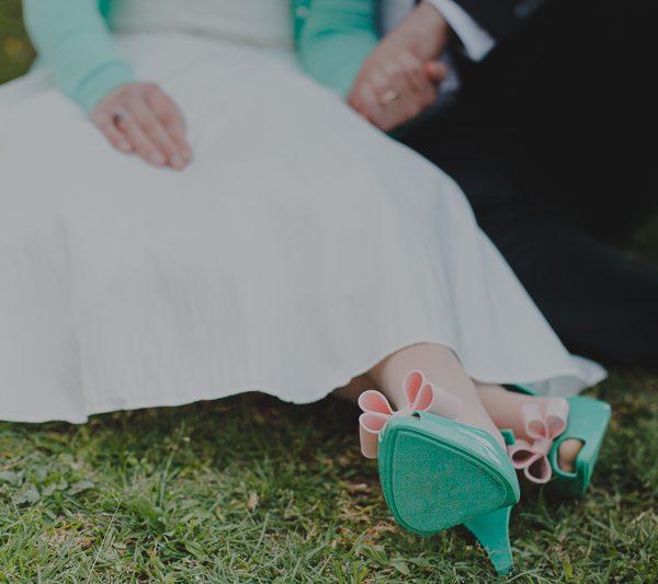 Casamento :: Joana + Miguel