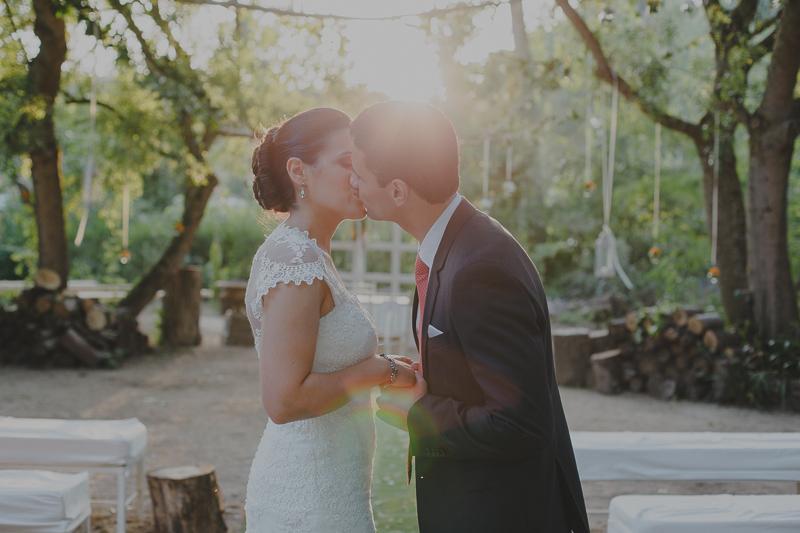 casamento quinta do hespanhol :: vânia + francisco