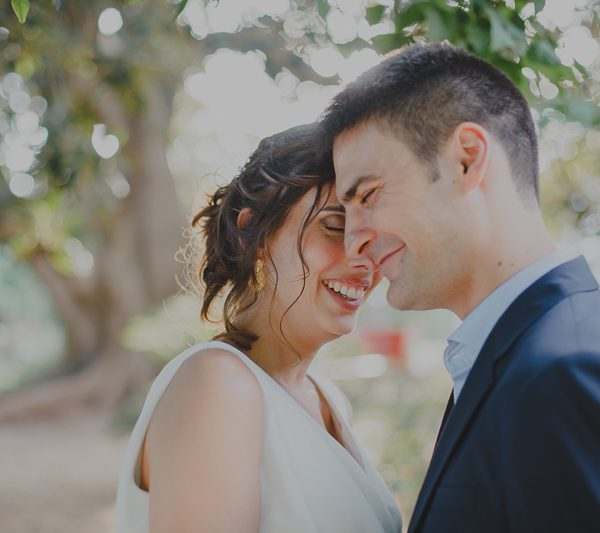 casamento estufa real :: marta + tiago