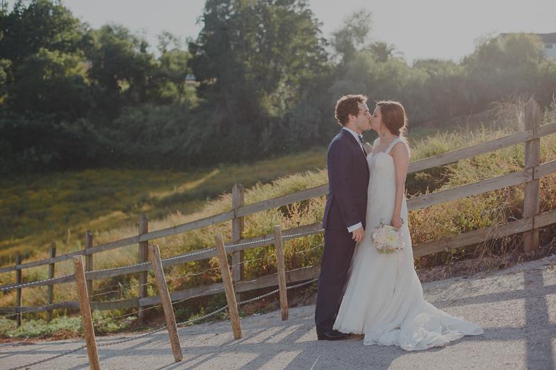 casamento quinta das silveiras :: liliana + bruno