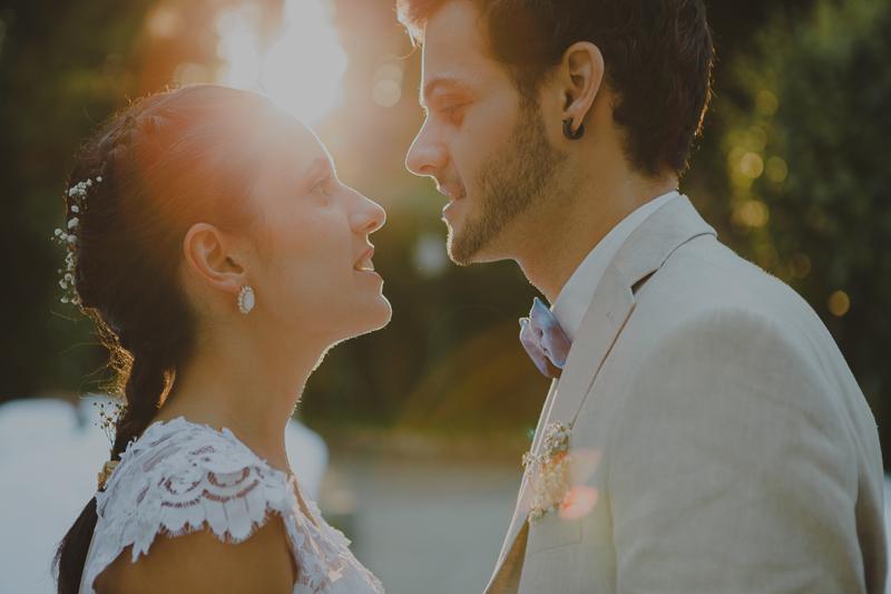 wedding :: débora + rui