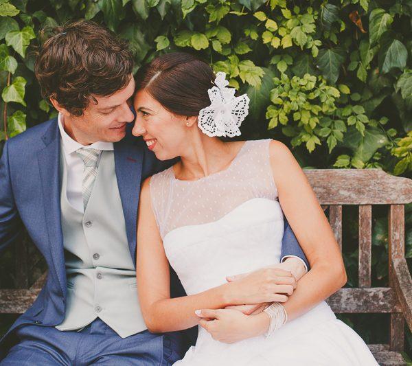 casamento quinta do hespanhol :: mafalda + grant