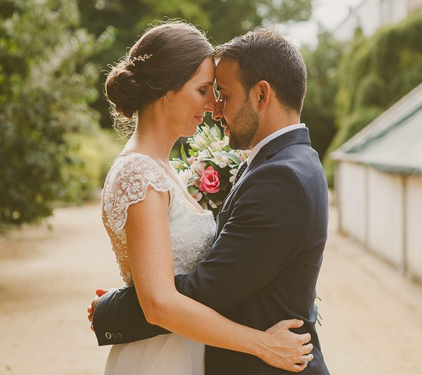 casamento estufa real :: helena + lino