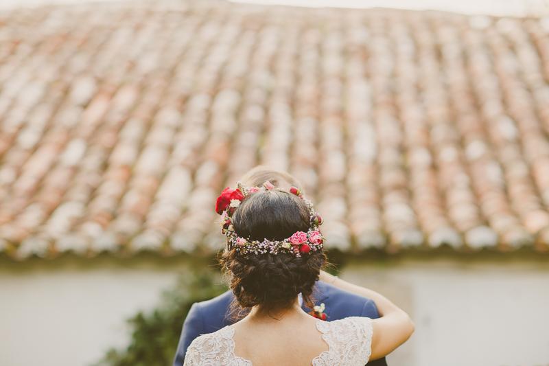 casamento quinta do hespanhol :: patrícia + ricardo