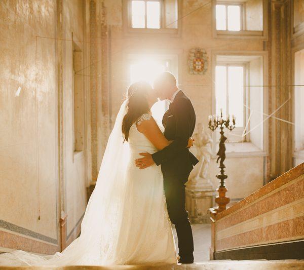casamento galeria carpe diem lisboa :: annabelle + yves-noël