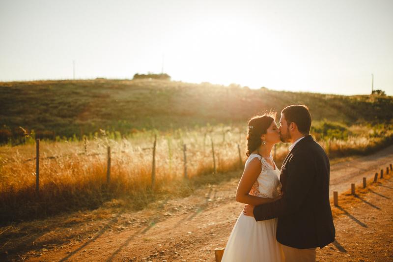 Casamento na Herdade da Cortesia * Mariana + Miguel