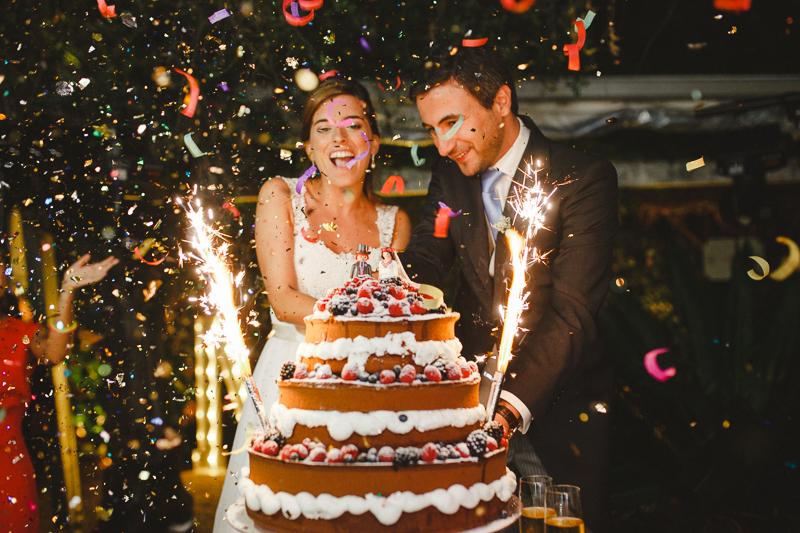 Casamento em Constância :: Mariana + Eduardo