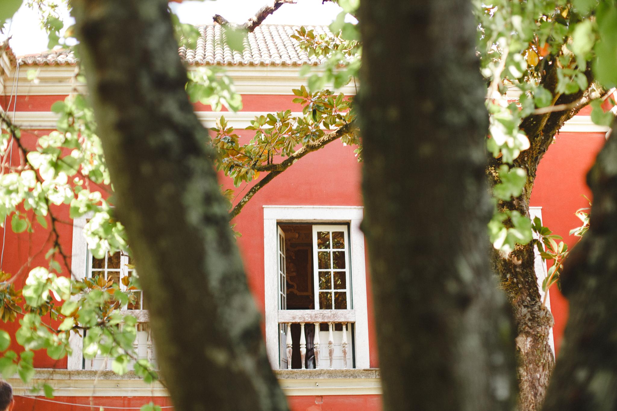 Palácio Marqueses da Fronteira Wedding Photography, Destination Wedding Portugal, Wedding Photography Hello Twiggs