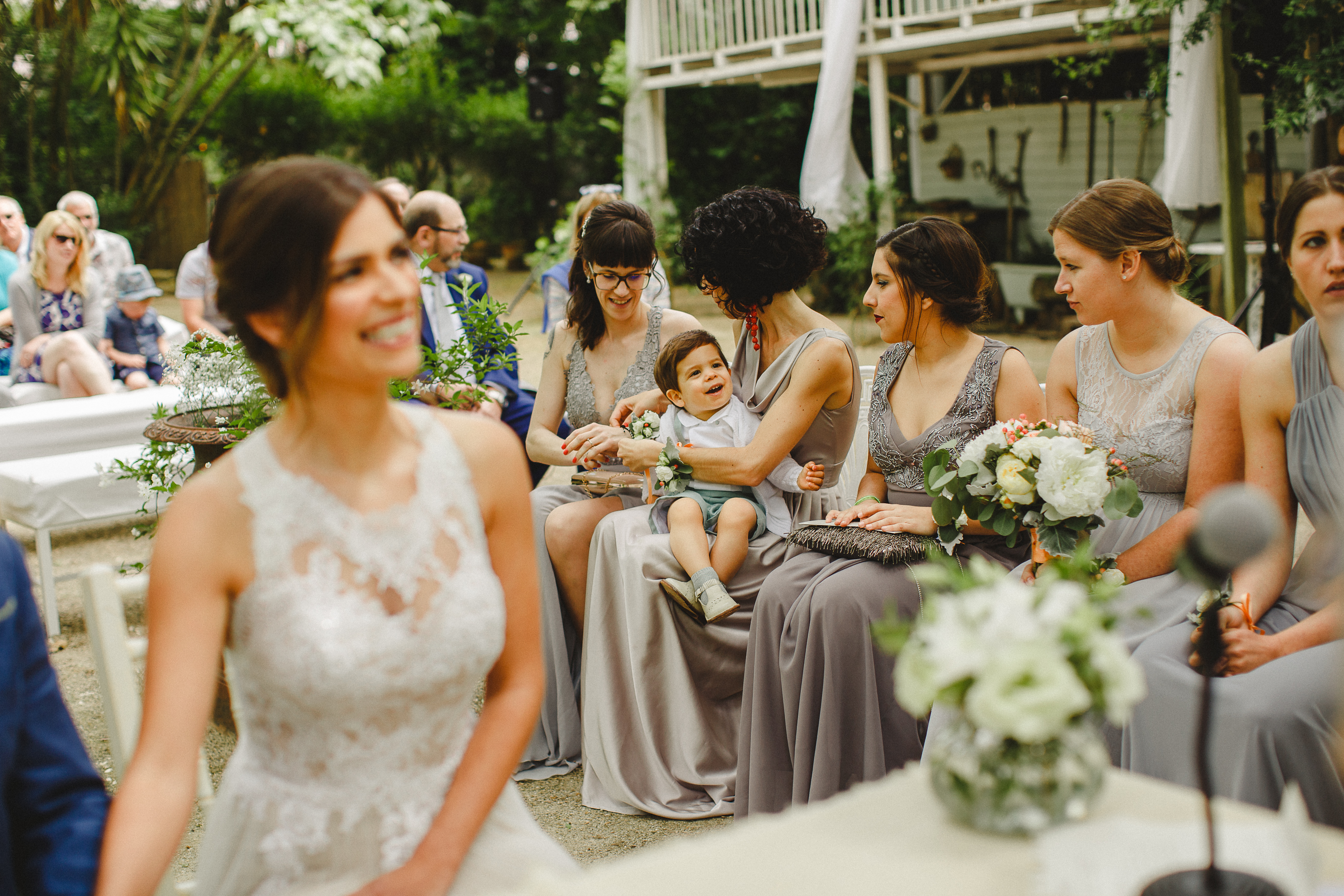 Fotografia de Casamento Lisboa, Casamento Quinta do Hespanhol, Wedding Photography Portugal by Hello Twiggs
