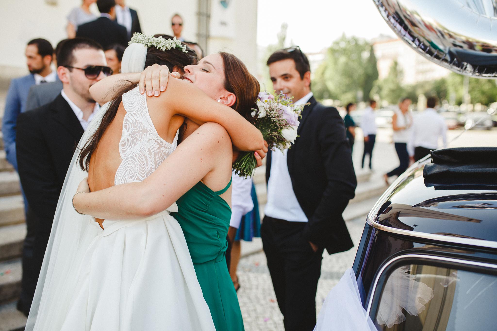 Fotografia de Casamento Lisboa, Casamento Quinta dos Machados, Wedding Photography Portugal by Hello Twiggs