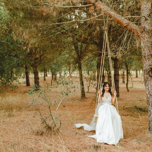 Casamento Quinta dos Machados * Vanessa + Gonçalo
