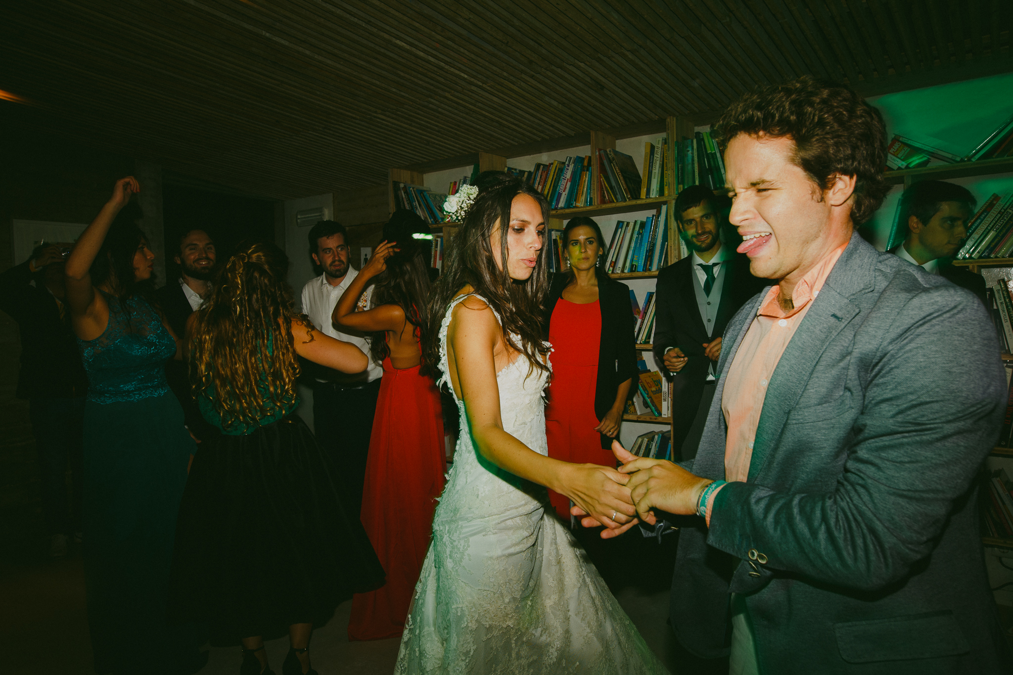 Wedding Photography, Documentary Wedding Photography, Fotografia de Casamento, Hello Twiggs, Casamento Rio do Prado
