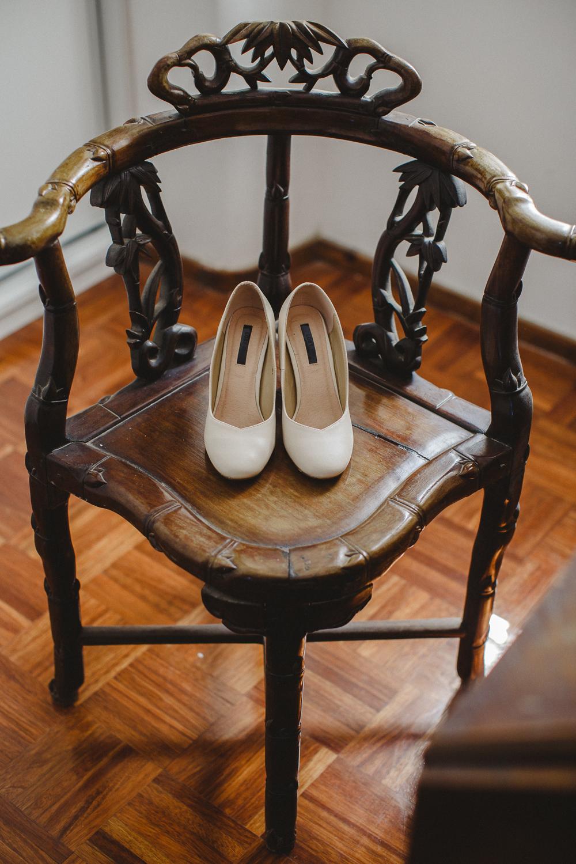 Fotografia de Casamento Óbidos, Documental Wedding Photography by Hello Twiggs