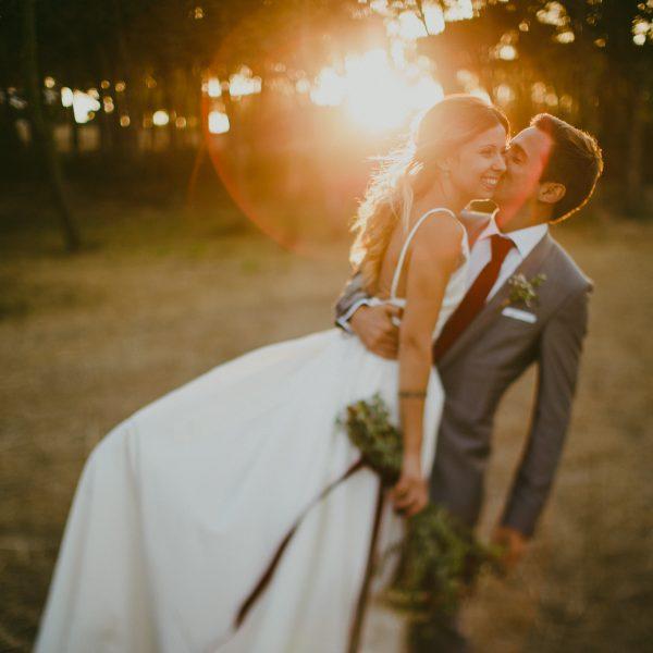 Casamento em Óbidos * Teresa + Gonçalo