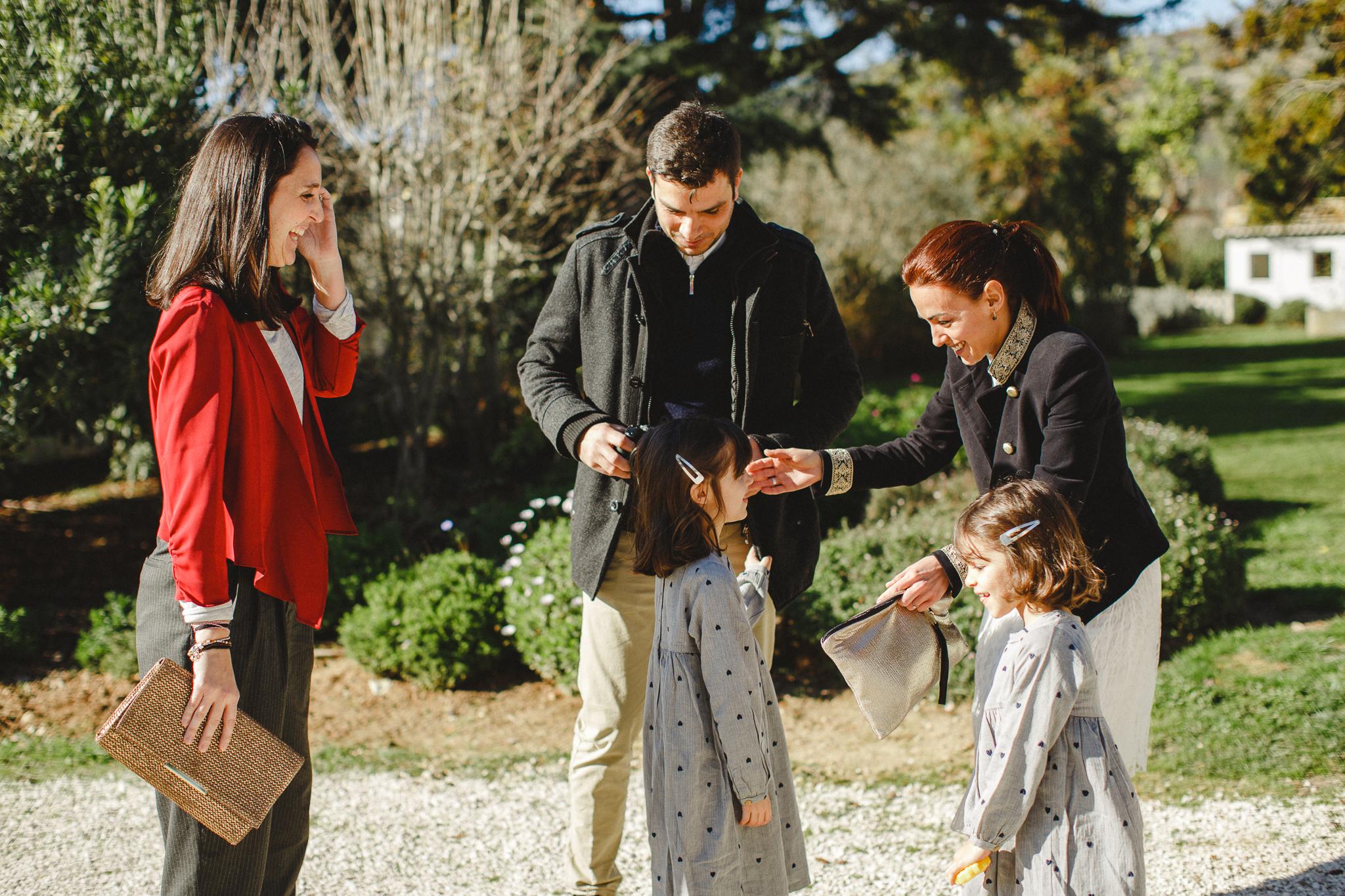 Fotografia de Casamento Lisboa, Casamento de Inverno Lisboa, Casamento Quinta do Arneiro, Winter Wedding Photography