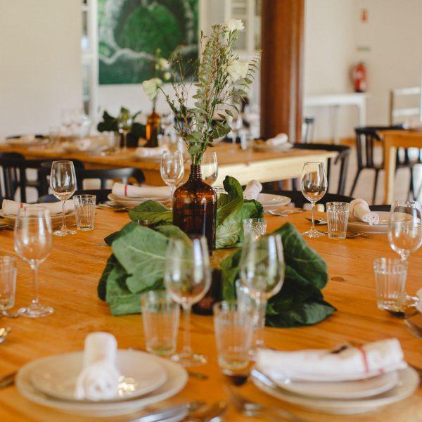 Casamento na Quinta do Arneiro * Rita + Sérgio