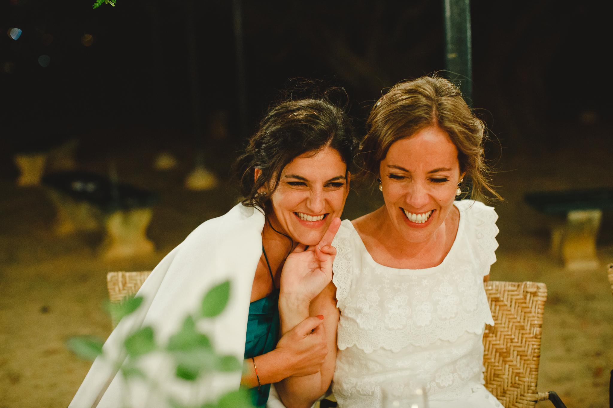 Wedding Photography Lisbon, Wedding Photographer in Portugal, Fotografia de Casamento Lisboa, Fotografia Casamento Estufa Real por Hello Twiggs