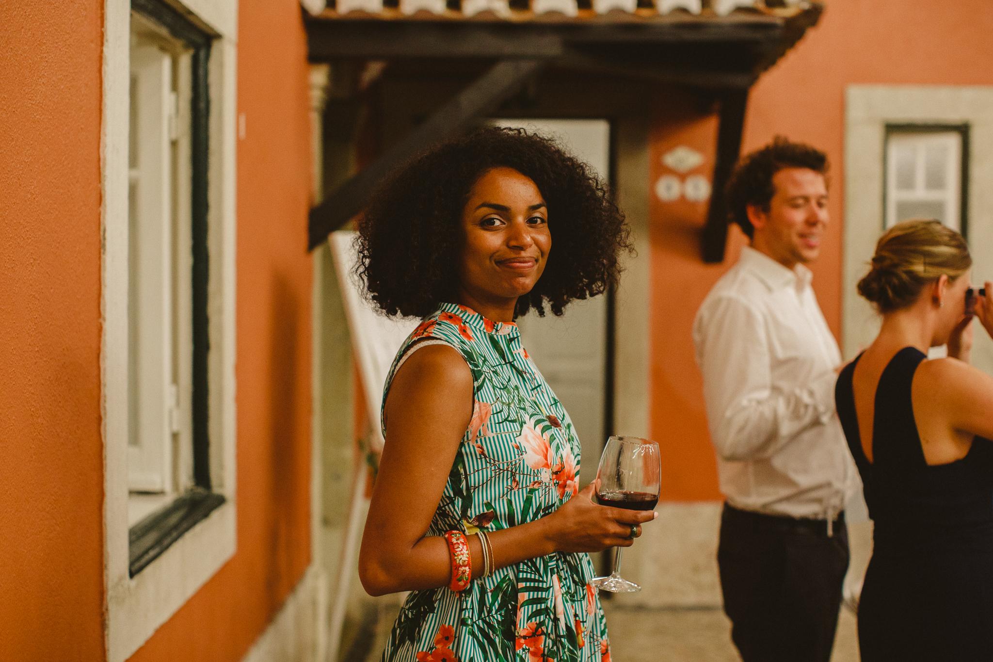 Destination Wedding Photographer Portugal, Destination Wedding in Lisbon, Wedding Photographer in Lisbon, Fotografia de Casamento Páteo Alfacinha, Fotógrafo de Casamento Lisboa