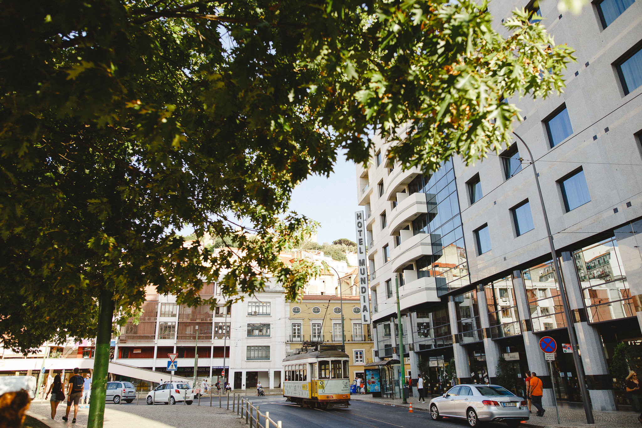 Sessão de Gravidez em Lisboa, Maternity Photo Shoot in Lisbon, Sessão de Grávida em Lisboa por Hello Twiggs