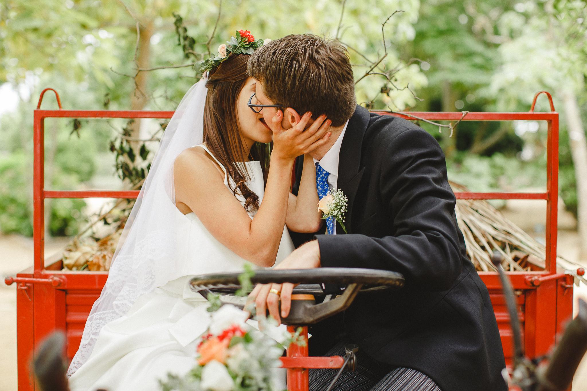 Destination Wedding Portugal, Destination Wedding Photographer, Casamento Estufa Real por Hello Twiggs