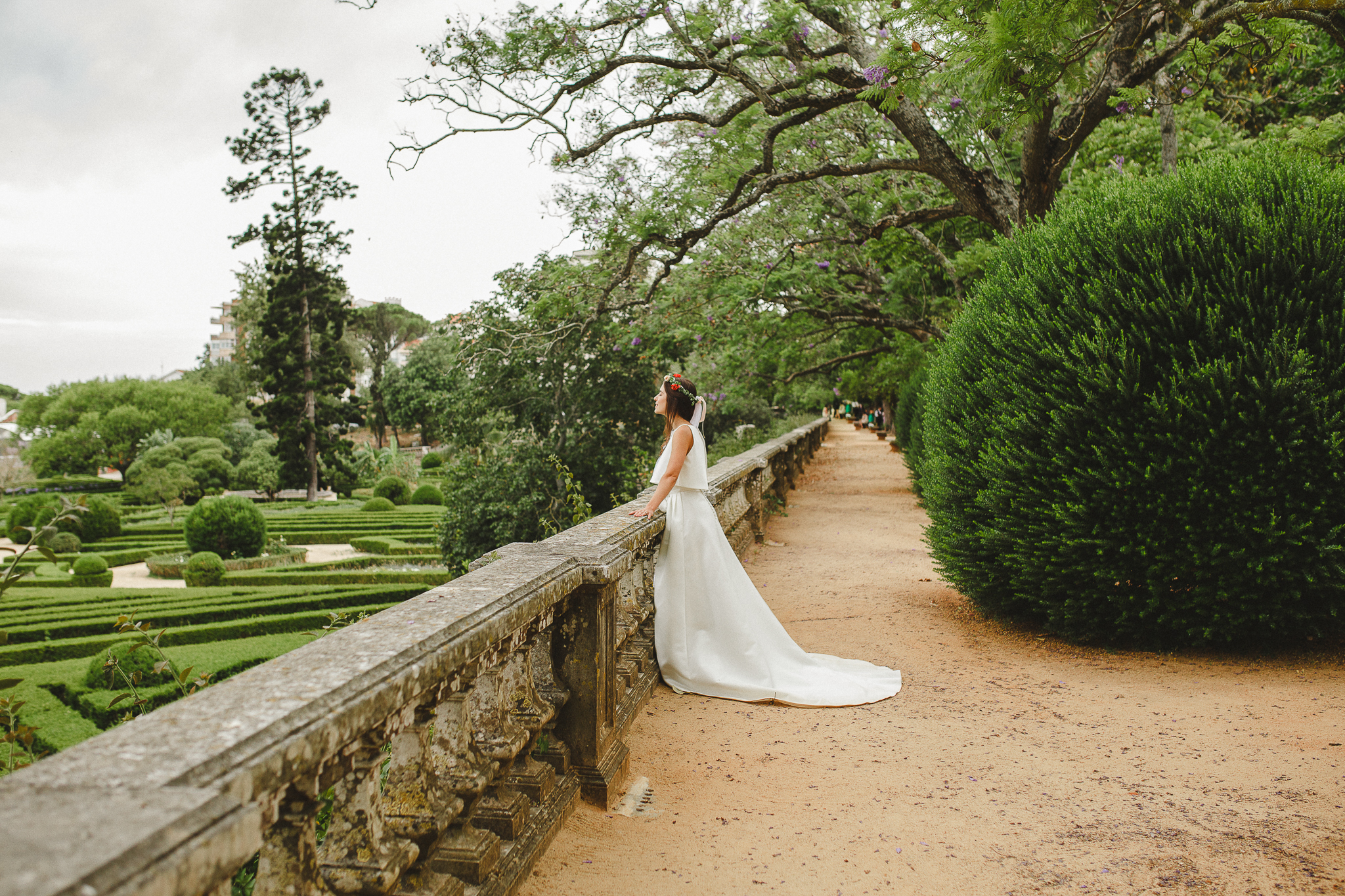 Destination Wedding Portugal, Destination Wedding Photographer, Casamento Estufa Real por Hello Twiggs