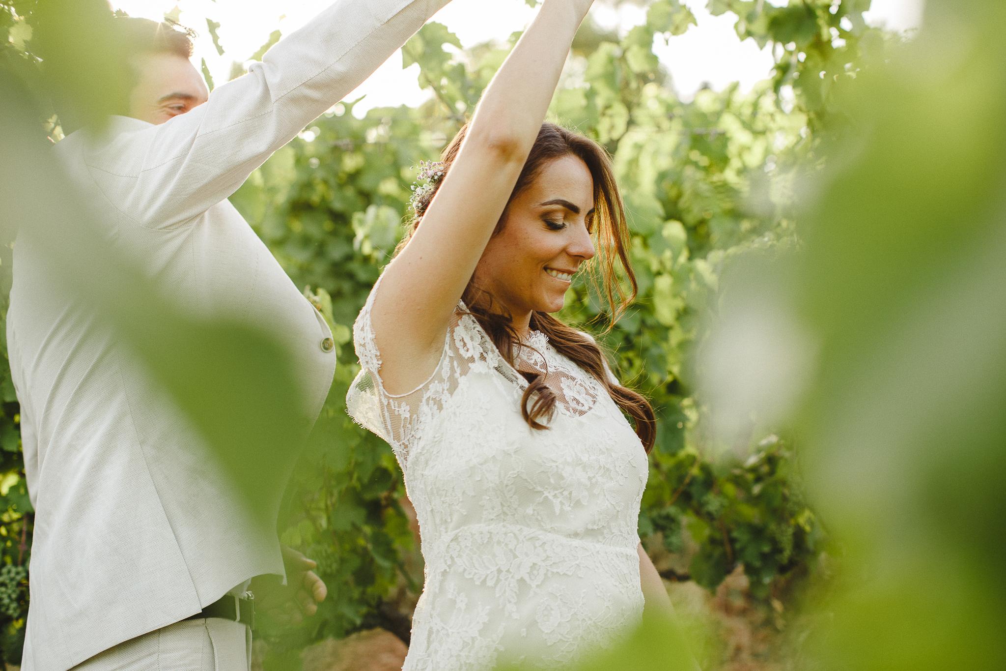 Destination Wedding Portugal, Wedding Quinta de Santana, Fotografia de Casamento Documental, Fotojornalista de Casamento Portugal - Hello Twiggs