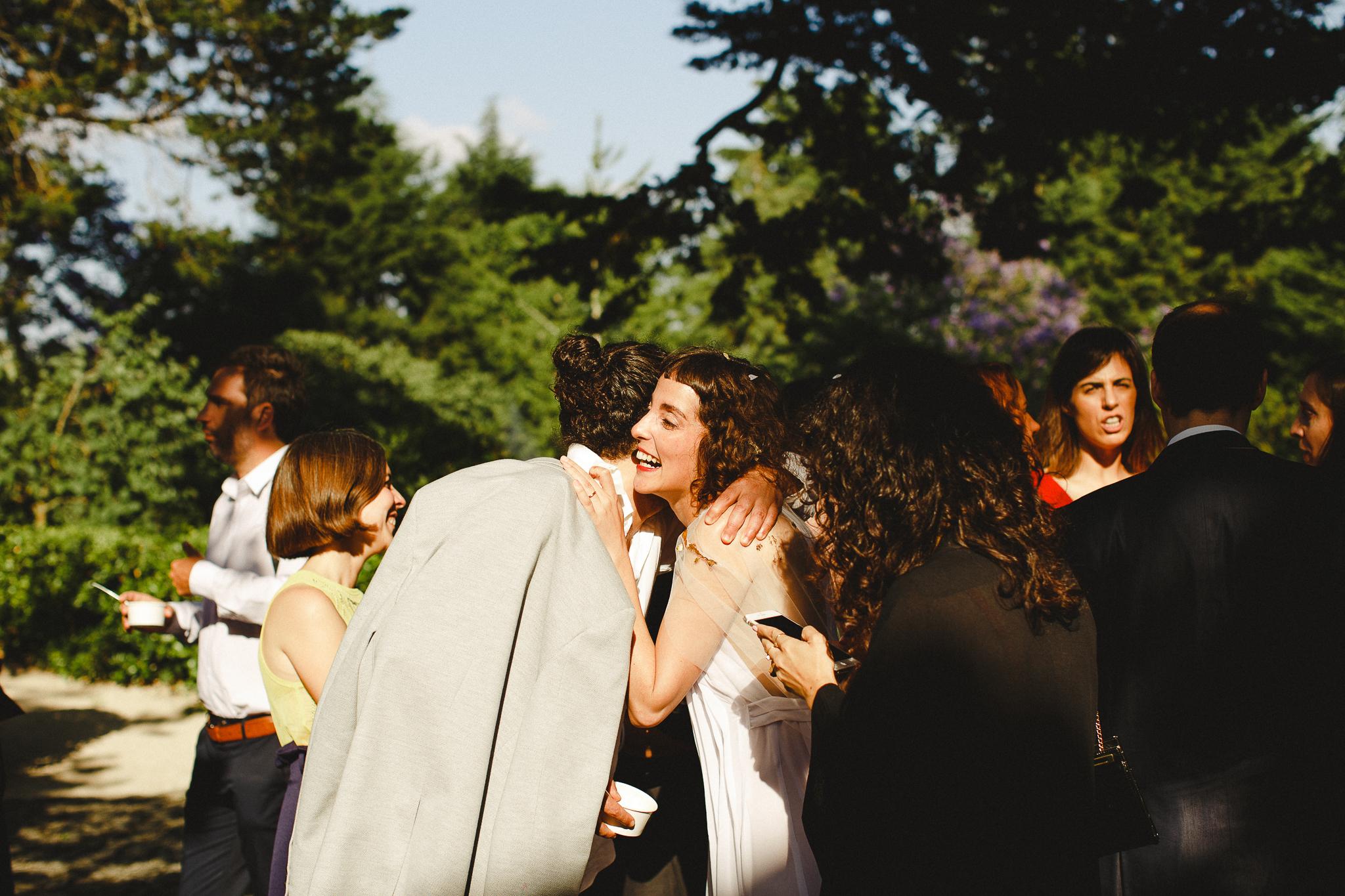 Wedding Photography Portugal, Fotografia de Casamento Convento de Sandelgas, Coimbra, Portugal Wedding Photographer Hello Twiggs