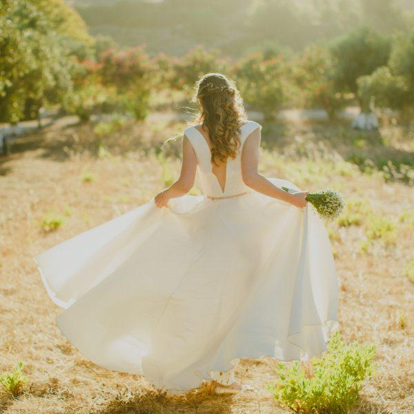 Destination Wedding at Quinta da Bellavista * Nathalie + Guilherme
